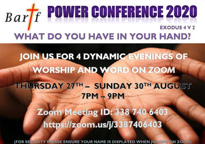 Conference-Flyer-400
