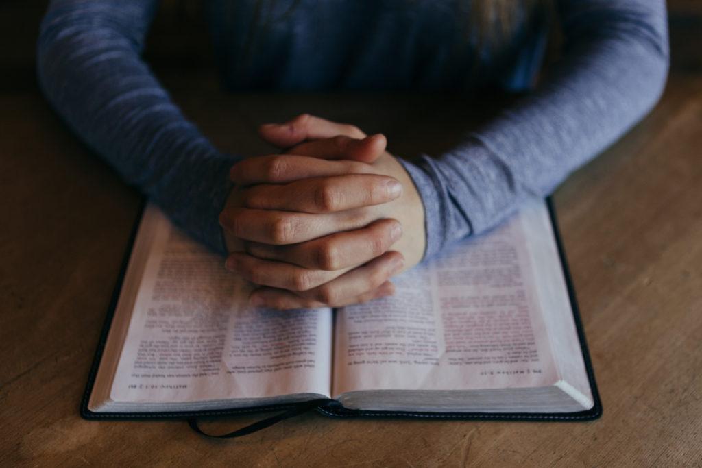bible-hands-1024x683
