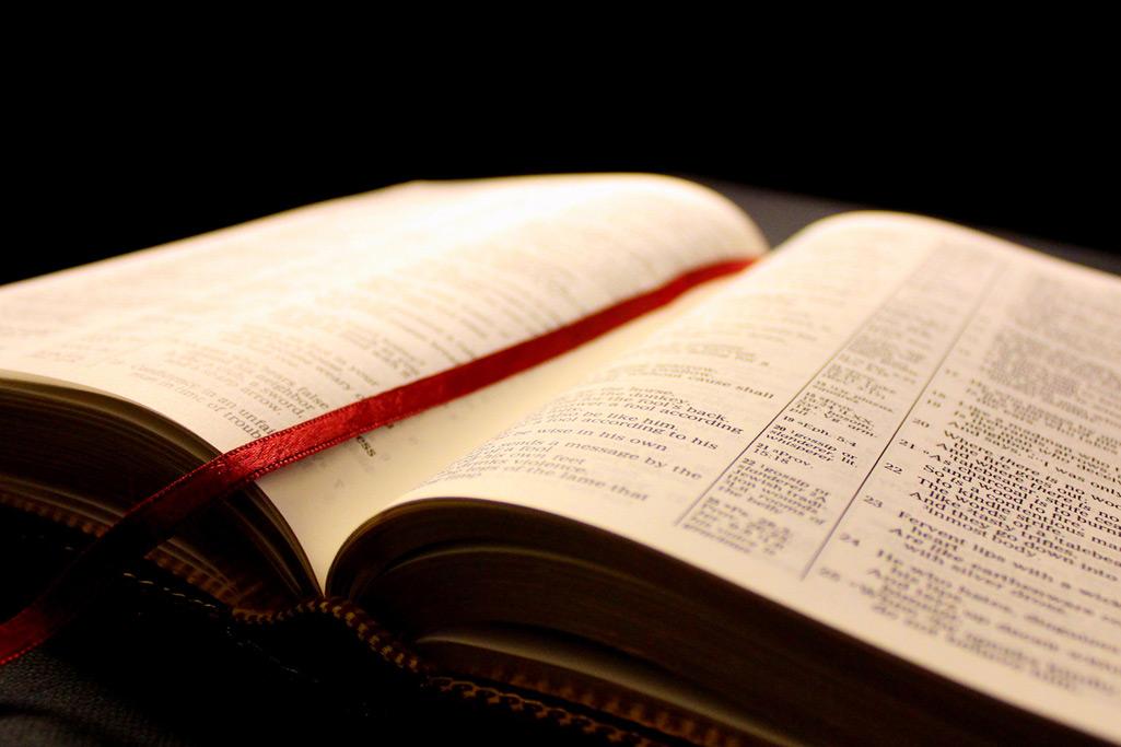 bible-study-1024
