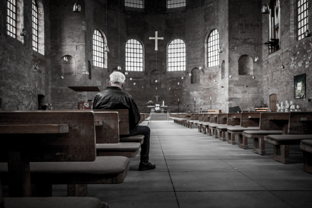 church-man-1024x684