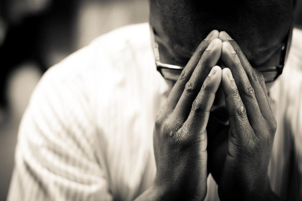 pray-fast-1024x683